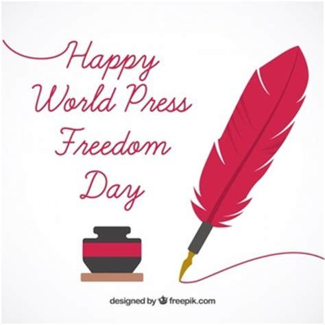 FREE Freedom of Speech Essay - ExampleEssays
