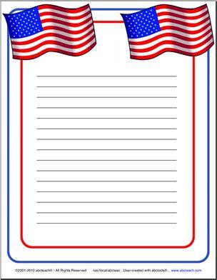 Free sample essay freedom