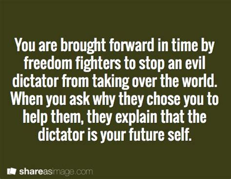 The Freedom of Establishment - Free Essay Example