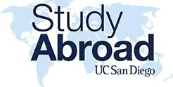Study abroad literature review